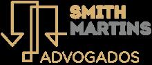 Smith Martins Advocacia