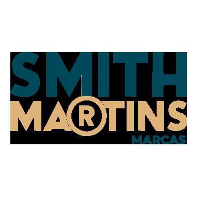 Smith Martins Marcas