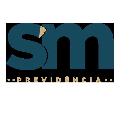 Smith Martins Previdencia